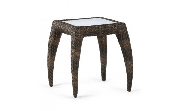 https://www.nabytek-ratan.cz/1742-thickbox_default/odkladaci-stolek-corentine.jpg