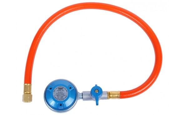 https://www.nabytek-ratan.cz/3777-thickbox_default/cadac-regulator-tlaku-plynu-na-kartuse.jpg