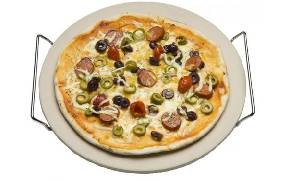 https://www.nabytek-ratan.cz/3778-thickbox_default/cadac-pizza-kamen.jpg