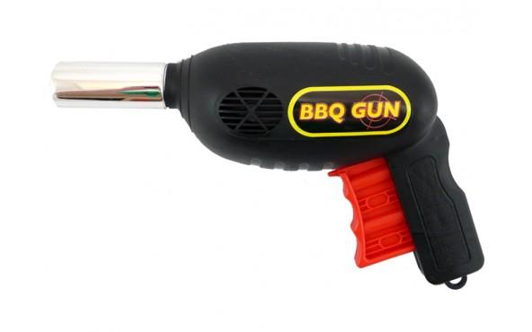 https://www.nabytek-ratan.cz/3800-thickbox_default/lucifer-rozfoukavaci-fen-pistolovy.jpg