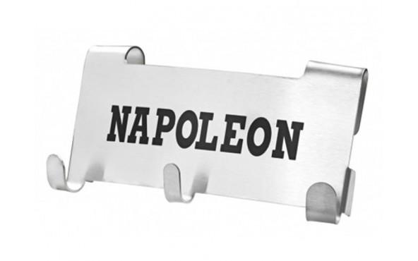 https://www.nabytek-ratan.cz/3944-thickbox_default/napoleon-drzak-nacini-ke-grilu-na-drevene-uhli.jpg