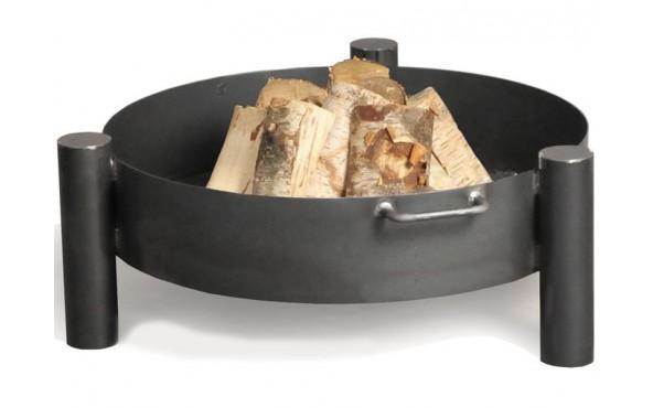 https://www.nabytek-ratan.cz/3969-thickbox_default/cook-king-ohniste-haiti-80-cm.jpg