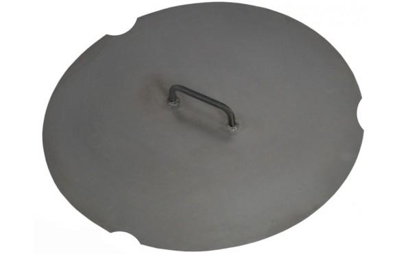 https://www.nabytek-ratan.cz/3974-thickbox_default/cook-king-viko-na-ohniste-palma-60-cm.jpg
