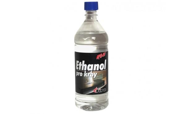 https://www.nabytek-ratan.cz/4029-thickbox_default/lucifer-ethanol-pro-krby-1l.jpg