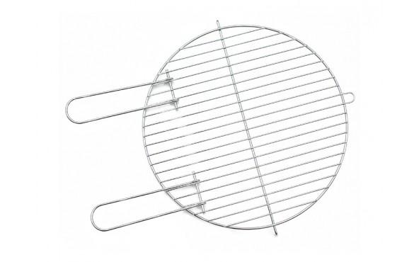 https://www.nabytek-ratan.cz/4049-thickbox_default/sol-grilovaci-rost-kruhovy-40-cm.jpg