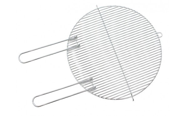 https://www.nabytek-ratan.cz/4050-thickbox_default/sol-grilovaci-rost-kruhovy-50-cm.jpg