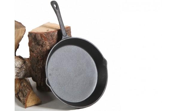 https://www.nabytek-ratan.cz/4071-thickbox_default/cook-king-litinova-panev-28-cm.jpg