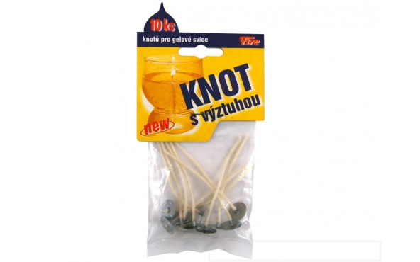 https://www.nabytek-ratan.cz/4145-thickbox_default/lucifer-knot-s-vyztuhou.jpg