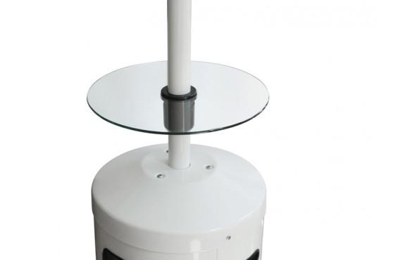 https://www.nabytek-ratan.cz/4170-thickbox_default/enders-skleneny-odkladaci-stolek.jpg