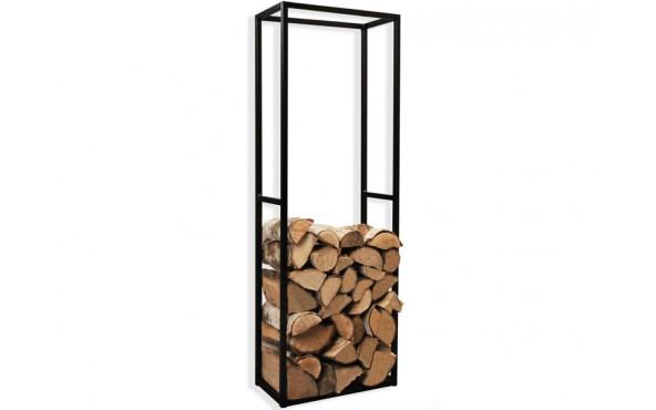 https://www.nabytek-ratan.cz/4185-thickbox_default/winterfire-zasobnik-na-krbove-drevo-cornel-150cm.jpg