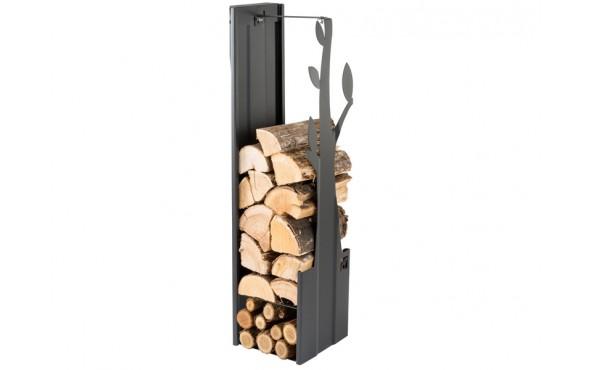 https://www.nabytek-ratan.cz/4188-thickbox_default/zasobnik-na-drevo-strom-cerny-270mm.jpg
