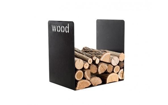 https://www.nabytek-ratan.cz/4195-thickbox_default/zasobnik-na-drevo-wood.jpg