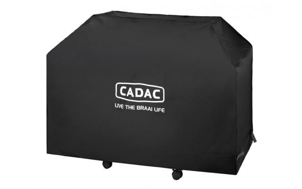 https://www.nabytek-ratan.cz/4221-thickbox_default/cadac-obal-na-gril-stratos-31.jpg