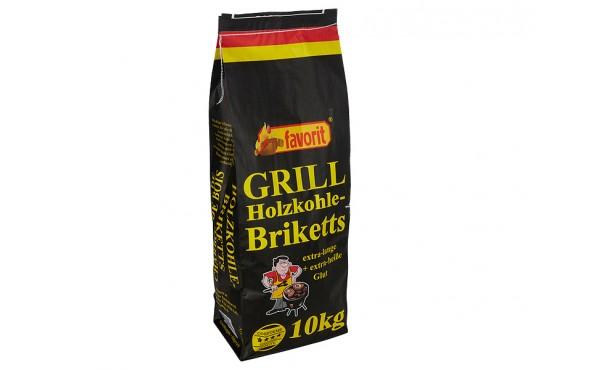 https://www.nabytek-ratan.cz/4228-thickbox_default/favorit-grilovaci-brikety-favorit-10-kg.jpg