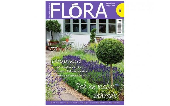 https://www.nabytek-ratan.cz/4311-thickbox_default/flora-na-zahrade.jpg