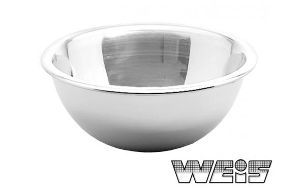 https://www.nabytek-ratan.cz/4351-thickbox_default/weis-kuchynska-misa-30cm.jpg