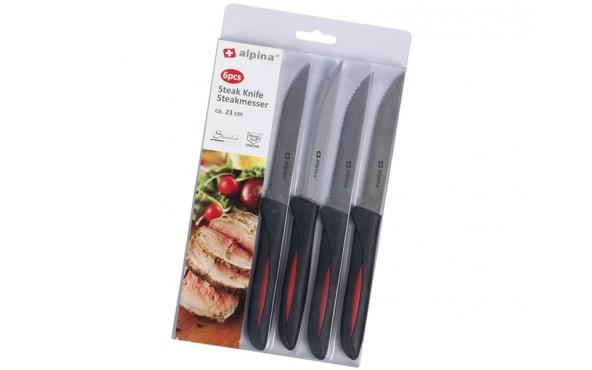 https://www.nabytek-ratan.cz/4363-thickbox_default/alpina-steakove-noze-6-ks.jpg