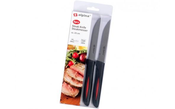 https://www.nabytek-ratan.cz/4364-thickbox_default/alpina-steakove-noze-4-ks.jpg