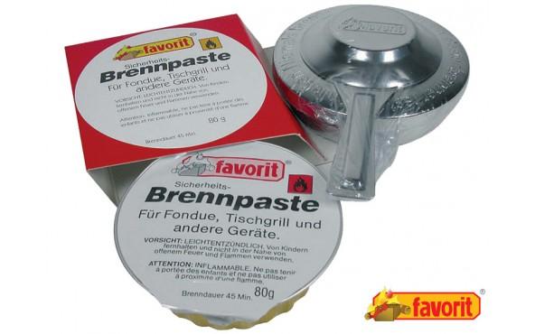 https://www.nabytek-ratan.cz/4372-thickbox_default/favorit-horak-a-pasta-na-fondue.jpg