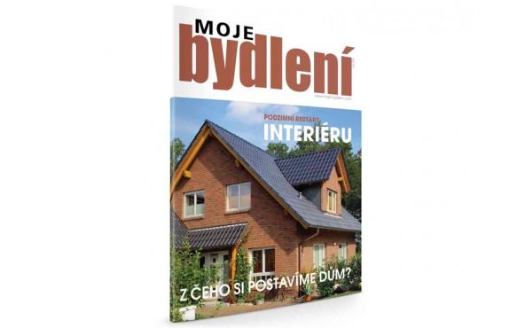 https://www.nabytek-ratan.cz/4409-thickbox_default/moje-bydleni.jpg