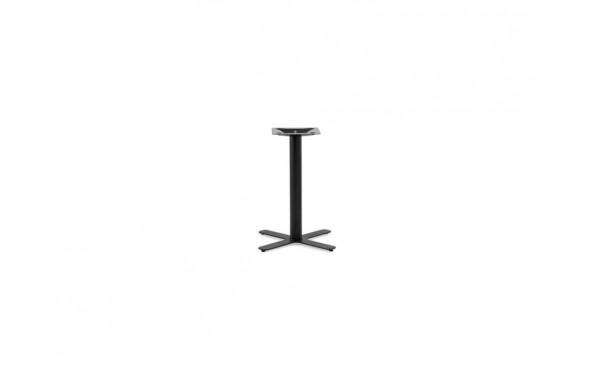 https://www.nabytek-ratan.cz/5826-thickbox_default/stolova-podnoz-bolton-4.jpg