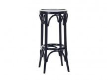 Barová židle BREMEN
