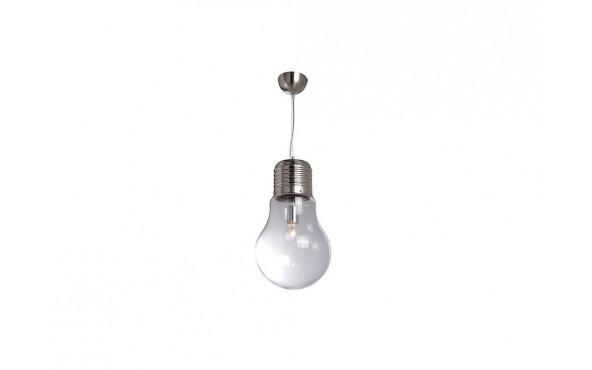 https://www.nabytek-ratan.cz/5870-thickbox_default/lampa-bulb.jpg