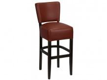 Barová židle MASIMO