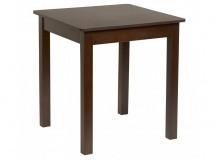 Stůl LUTON