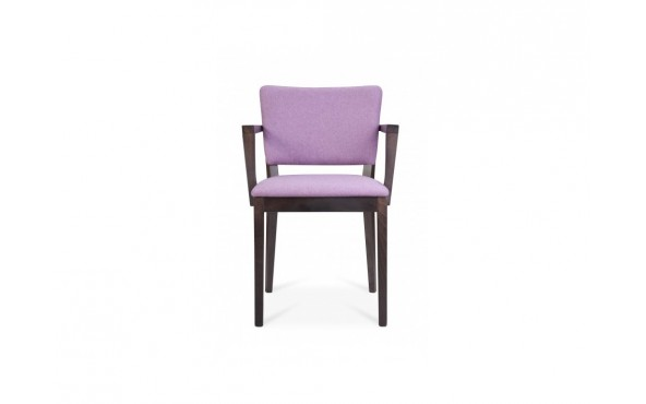 https://www.nabytek-ratan.cz/6011-thickbox_default/kreslo-purple.jpg