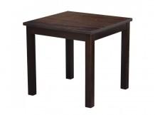 Stůl WALES