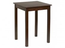 Barový stůl LUTON