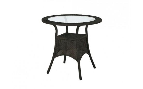 https://www.nabytek-ratan.cz/6312-thickbox_default/ratanovy-stolek-berlin-oe76-cm.jpg