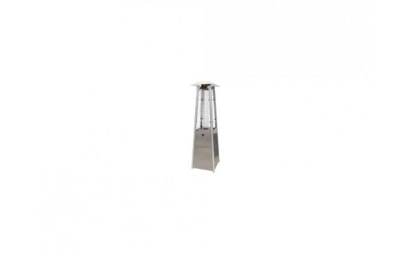 https://www.nabytek-ratan.cz/6417-thickbox_default/mini-fire-tower-mpf15.jpg