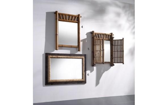 https://www.nabytek-ratan.cz/6594-thickbox_default/bambusove-zrcadlo-s-dvirky.jpg