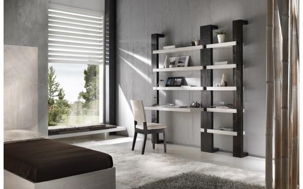 https://www.nabytek-ratan.cz/6628-thickbox_default/light-system-krajni-svisla-cast.jpg