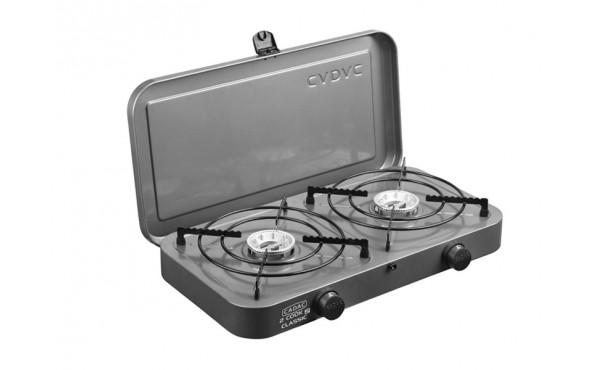 https://www.nabytek-ratan.cz/6929-thickbox_default/cadac-plynovy-varic-2-cook-ii-classic-stove.jpg