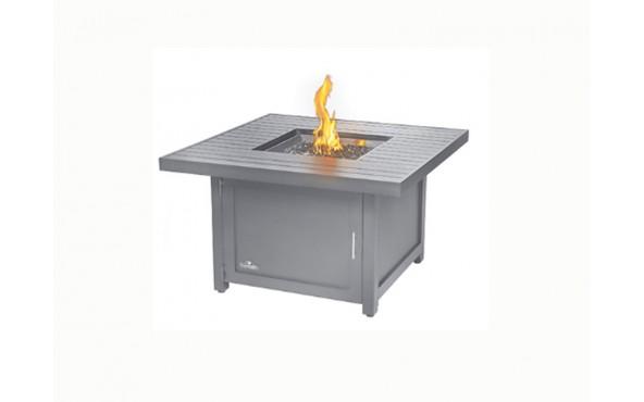 https://www.nabytek-ratan.cz/6989-thickbox_default/napoleon-patio-flame-hampton-ctvercovy-stul.jpg