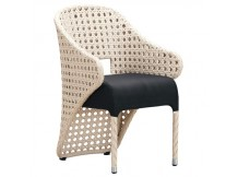Židle Higold Childe