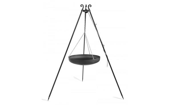 https://www.nabytek-ratan.cz/7427-thickbox_default/cookking-trojnozka-180-s-panvi-wok-60cm-cerna-ocel.jpg