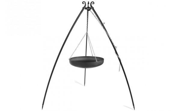 https://www.nabytek-ratan.cz/7429-thickbox_default/cookking-trojnozka-200-s-panvi-wok-60cm-cerna-ocel.jpg