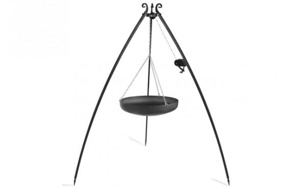 https://www.nabytek-ratan.cz/7433-thickbox_default/cookking-trojnozka-s-kladkou-200-s-panvi-wok-60cm-cerna-ocel.jpg