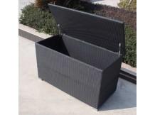 Umělý ratan Box na polstry