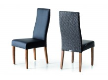 Jídelní židle LATCHI