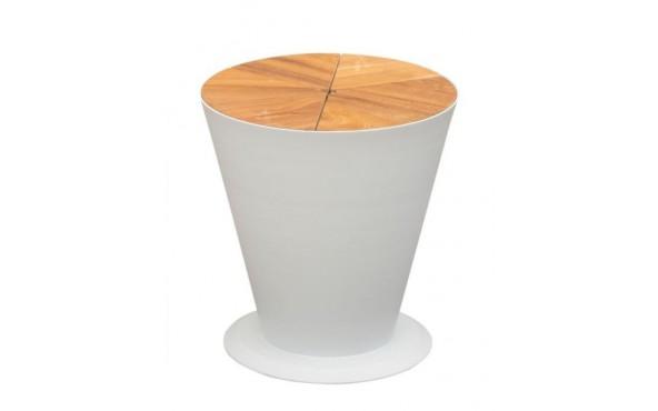 https://www.nabytek-ratan.cz/8163-thickbox_default/nofi-icoo-stolik-s-uloznym-priestorom.jpg